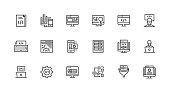 Apps Development, Programmer, Code, Filtering Data, Responsive Design, Code Development, Server, Web Development, Developer, Browser, Programming, Coding Process, Error Code, Search Engine, Program Algorithm, Script, Software Development, Admin Panel Icon Design