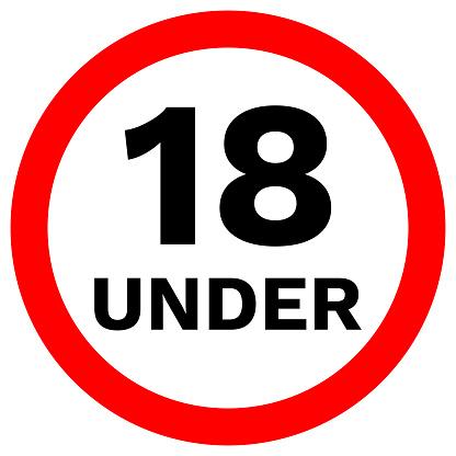 SofortГјberweisung Unter 18
