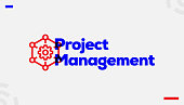 Project Management Concept Design