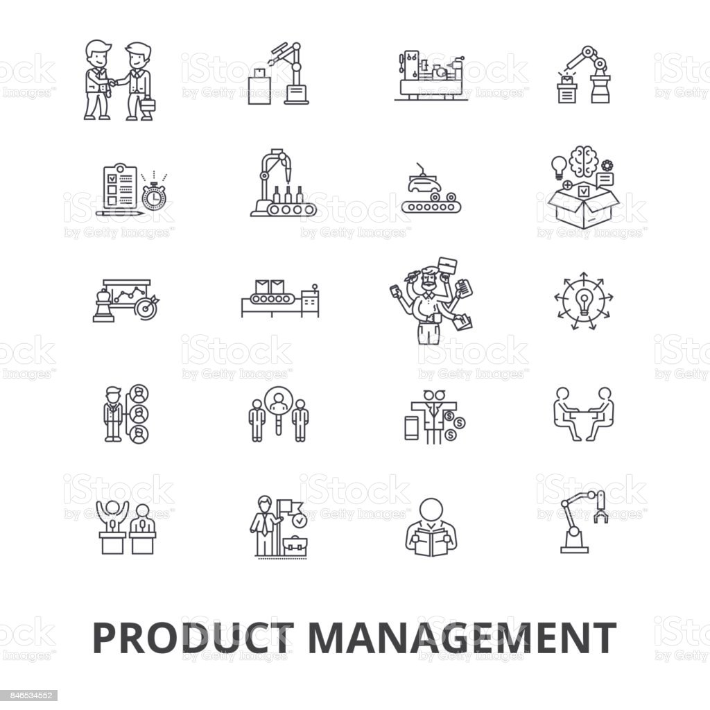 project management plan consulting gantt chart engineering roadmap