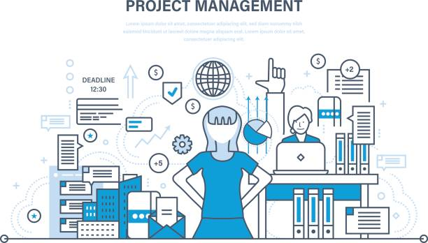deadlines management and deadline Dates and deadlines we invite you to complete your online application as soon as possible late applications, please contact: +33 1 64 15 22 12, info@pontsbschoolcom full time mba in innovation management.