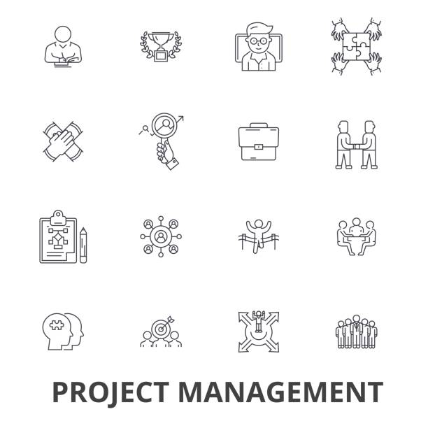 Top 60 Community Center Clip Art, Vector Graphics and
