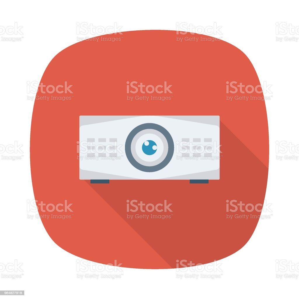 projector royalty-free projector stock vector art & more images of adult