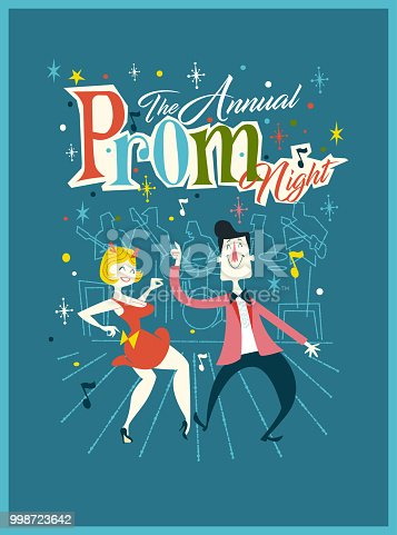 celebration, gala, elegance, graduation, party, social event, prom, music, anniversary, tradition, 1970-1979, dancing, disco dancing, nightclub, hockey puck, pop music, retro style, old-fashioned, afro, sphere, poster, placard, rock music, modern rock, pop art, fashion, lifestyles, music style, music festival, costume, caricature, popular music concert, rock musician, 1960, event, performance group, 1970, 1960-1969, studio 54, boogie nights, early rock & roll