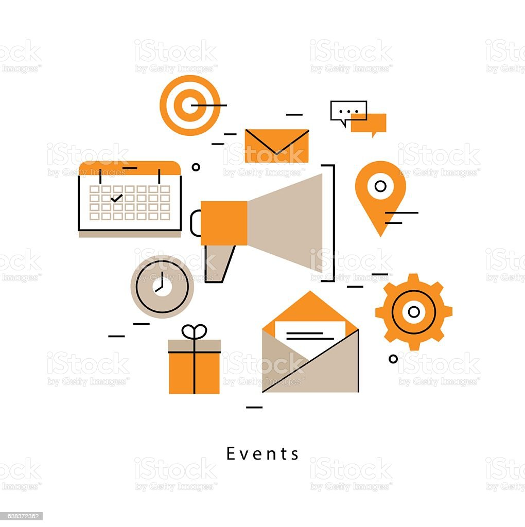 Organization Calendar Free : Promotion planning events marketing campaigns calendar