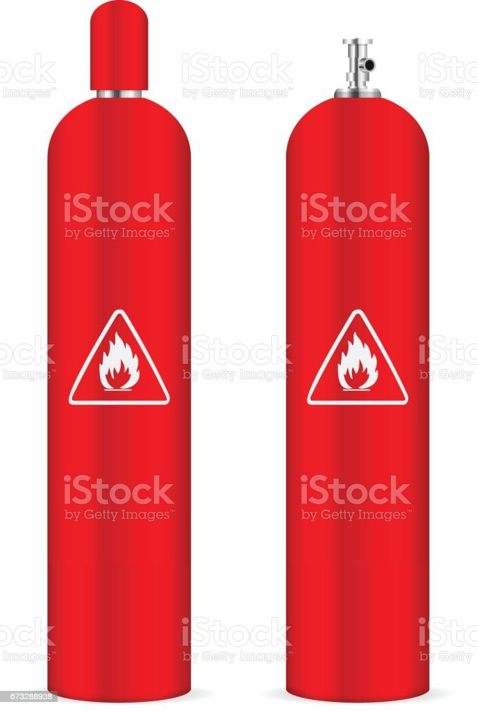 Propane gas cylinder royalty-free propane gas cylinder stock vector art & more images of balloon