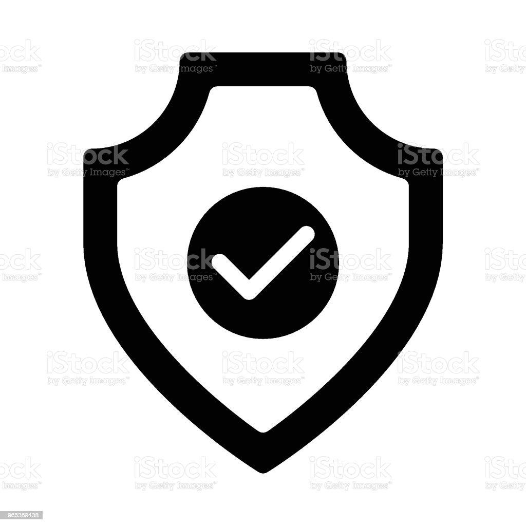 protected protected - stockowe grafiki wektorowe i więcej obrazów bez ludzi royalty-free