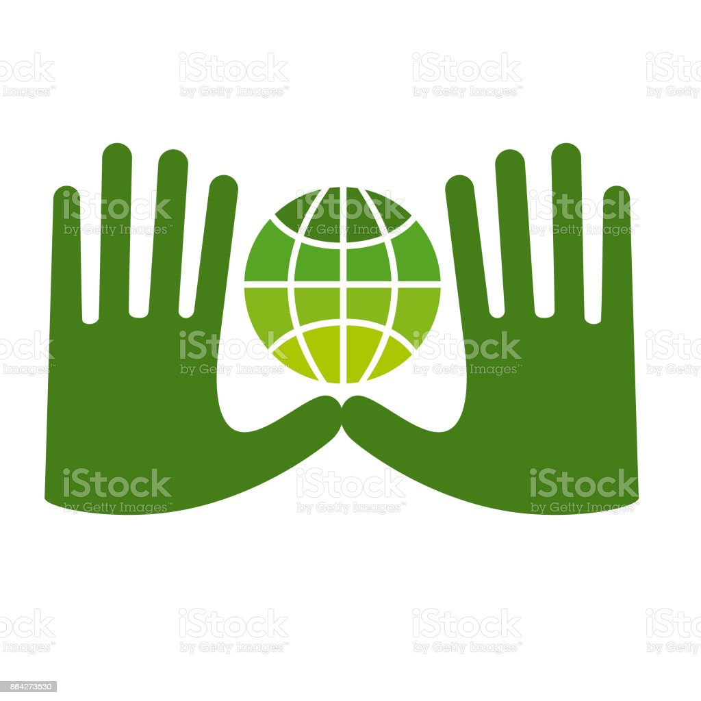 Protecting our planet royalty-free protecting our planet stock vector art & more images of chile