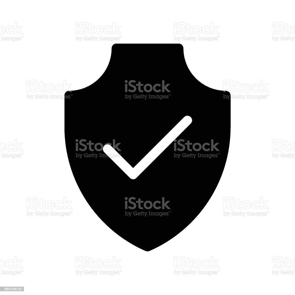 protection protection - stockowe grafiki wektorowe i więcej obrazów bez ludzi royalty-free