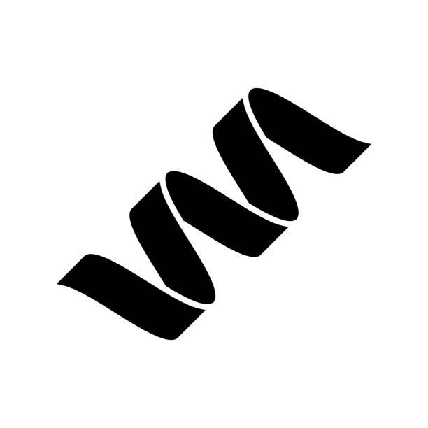 ikona białka, ilustracja wektorowa - białko stock illustrations