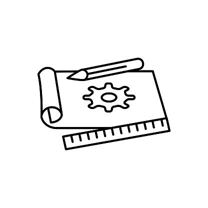 試作コンセプト - アイコンのベクターアート素材や画像を多数ご用意