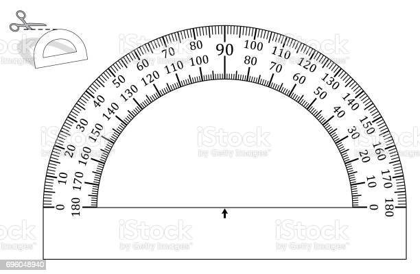 Free protractor Images, Pictures, and Royalty-Free Stock
