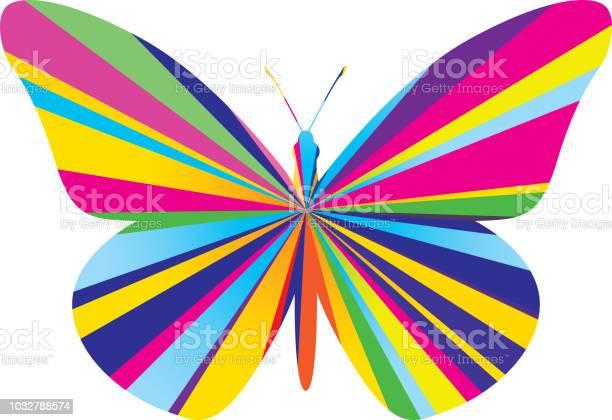 Psychedelic burst butterfly vector id1032788574?b=1&k=6&m=1032788574&s=612x612&h=hril552xhpfmx5vlzb99iyswpnrv6dbs8zlqtxysvus=