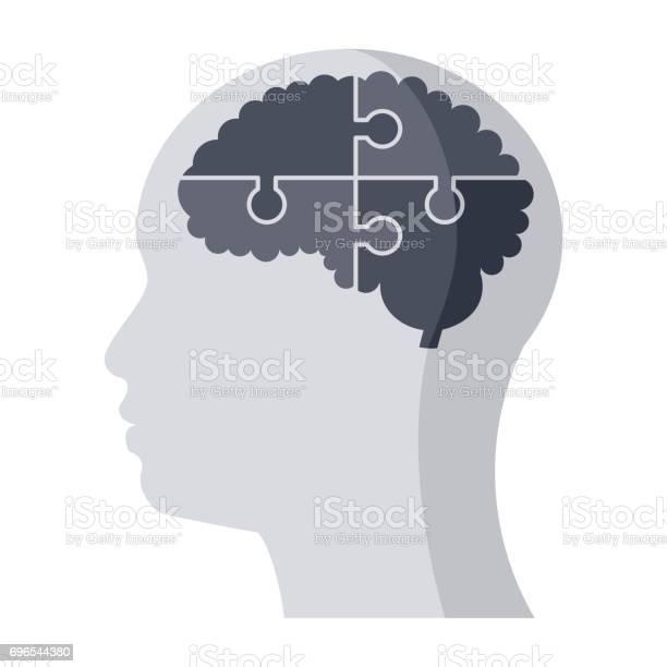 Psychiatry medical icon vector id696544380?b=1&k=6&m=696544380&s=612x612&h=h uwlm5hhtamwietebn0uf9uizisr4jng5tv5el18my=
