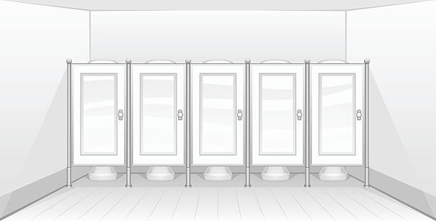 Download SHOWER Free PNG transparent image and clipart