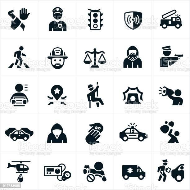 Public safety icons vector id915783988?b=1&k=6&m=915783988&s=612x612&h=r9i82d2g24g3m0tlggucs97y6jsudle 0vdv org0wm=