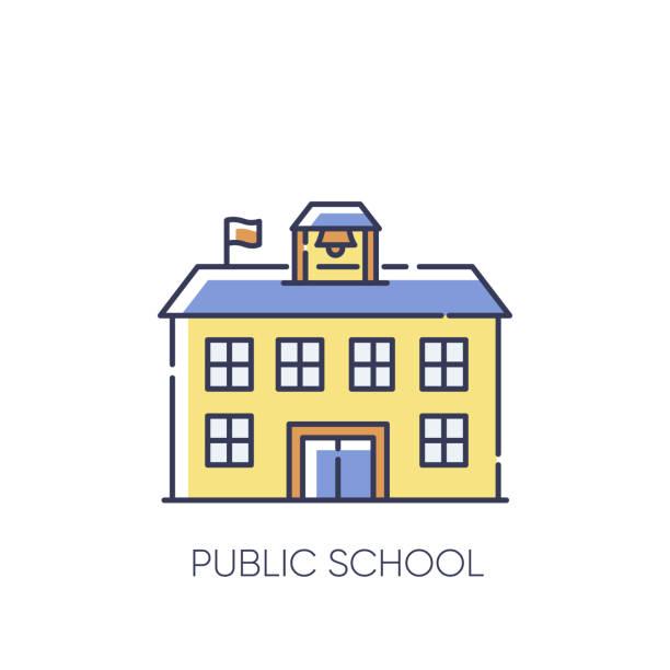 18 boarding school dorm illustrations & clip art - istock  istock