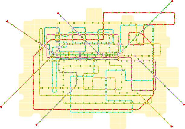 bushaltestelle deutschland stock vektoren und grafiken. Black Bedroom Furniture Sets. Home Design Ideas