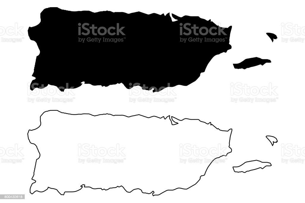 royalty free puerto rico clip art vector images illustrations rh istockphoto com