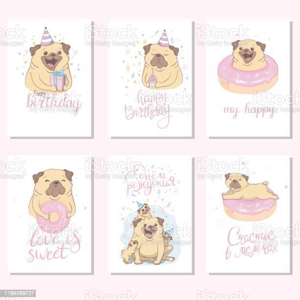 Pug dog cartoon illustration cute friendly fat chubby fawn sitting vector id1166269727?b=1&k=6&m=1166269727&s=612x612&h=3n7whlaep47byyi9mo cgcyzlntuikiocva0z2nzrkc=