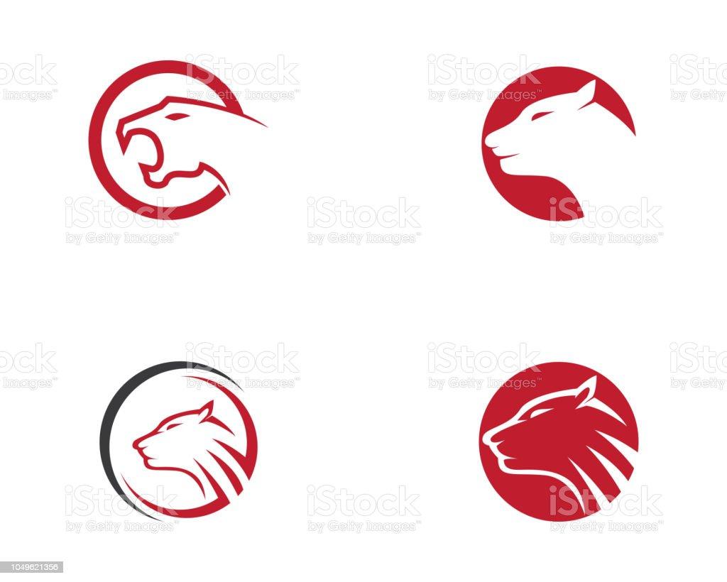 puma logo design stock illustration download image now istock puma logo design stock illustration download image now istock