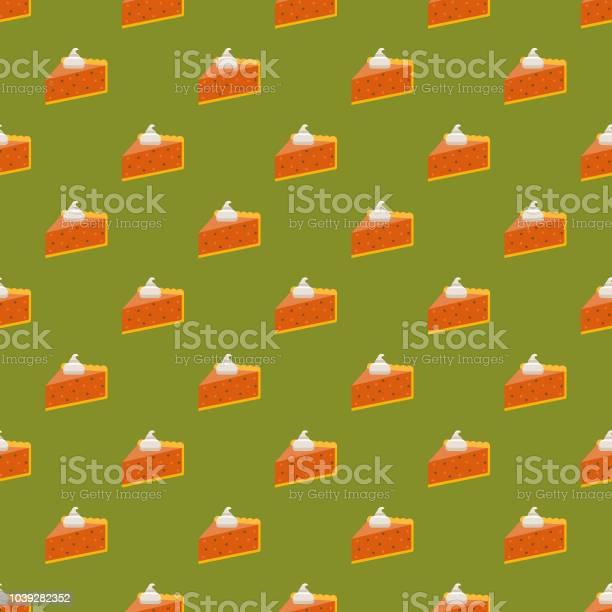 Pumpkin pie seamless pattern vector id1039282352?b=1&k=6&m=1039282352&s=612x612&h=kbgjbdgytfhlbhcnobqkgq0l8zdrafznr5qdbdwqp6e=