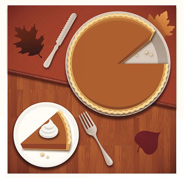 pumpkin pie - pumpkin pie 幅插畫檔、美工圖案、卡通及圖標