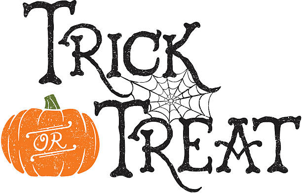 Image result for trick or treating
