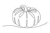 istock Pumpkin 1200705524