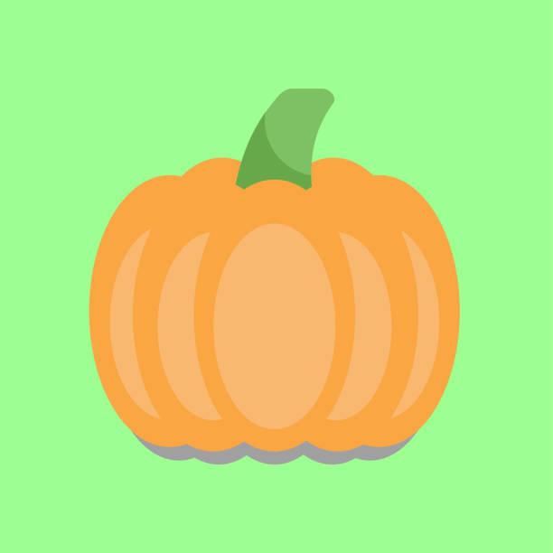 pumpkin - pumpkin pie stock illustrations