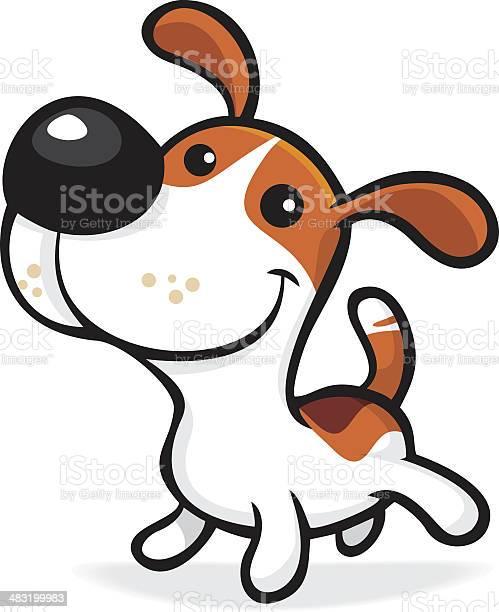 Puppy vector id483199983?b=1&k=6&m=483199983&s=612x612&h=o5kosxq4ssuef1  soc ti5eim0gabw1 fkwsh0haqa=