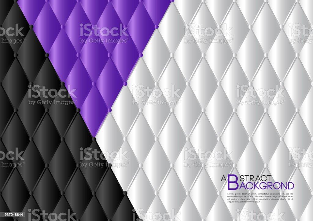 Encantador El Libro De Revisión Color Púrpura Molde - Dibujos Para ...