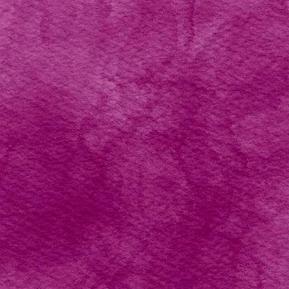 Purple Abstract Background with Watercolor Brush Strokes. Grunge texture background. Abstract vector pattern. Watercolor texture for cards, party invitation, packaging, surface design.