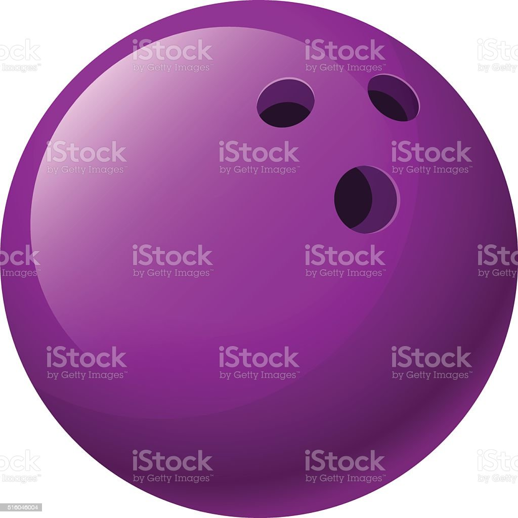 Bowling balls and pins pictures How to Create Glow-In-The-Dark Bowling In Your