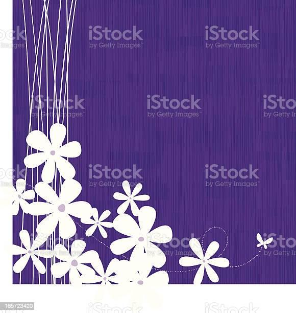 Purple floral background vector id165723420?b=1&k=6&m=165723420&s=612x612&h=fjz fmhndkwsj2t9ewdonfgqjk6hw wnoplqmmc1rrs=