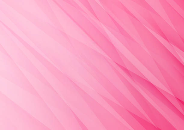 紫色の幾何学的ベクトルの背景は、カバーデザイン、ポスターや広告に使用することができます - ピンク色点のイラスト素材/クリップアート素材/マンガ素材/アイコン素材