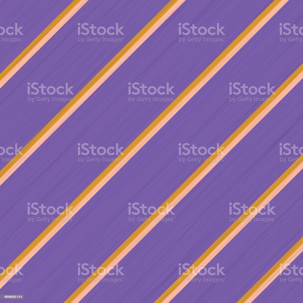 Purple Planks Background vector art illustration