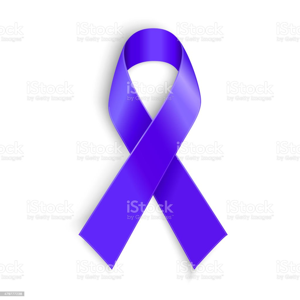 royalty free domestic violence clip art vector images rh istockphoto com domestic violence ribbon clipart domestic violence ribbon clipart