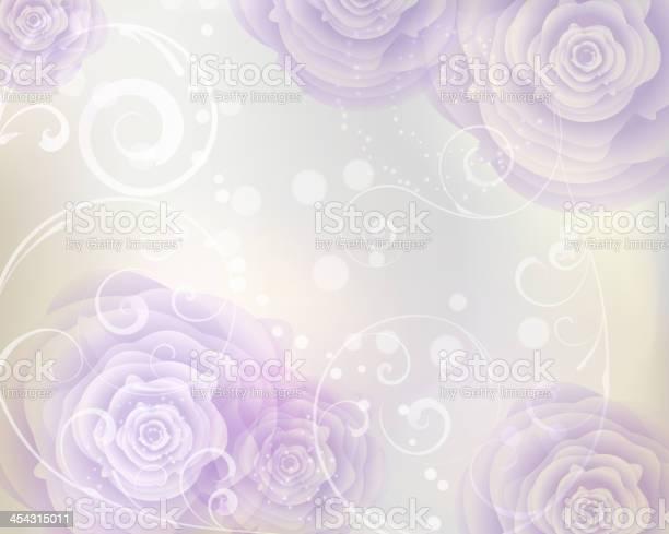 Purple roses background vector id454315011?b=1&k=6&m=454315011&s=612x612&h= 2vhdbne2fskx5wrvkxsix4fpfa2qiezv1srhkuc6rw=