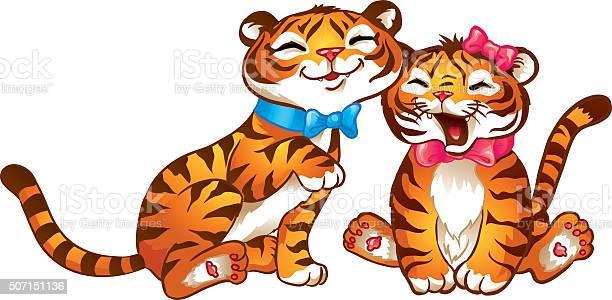Purring tigers vector id507151136?b=1&k=6&m=507151136&s=612x612&h=dn0w0sinzchxs34yqt7wnnwj8jwbhlxvn7hcvsoib2w=