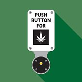 Push For Marijuana