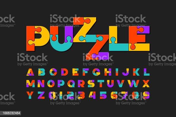 Puzzle font vector id1005232454?b=1&k=6&m=1005232454&s=612x612&h=gug5esl8cvgp4ocl4gmycmupluuq02qgxn wvyfxbb0=