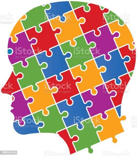 Puzzle people head image illustration vector id689093444?b=1&k=6&m=689093444&s=612x612&h=fvtmrkh1i1qichj03h2yuhgfnuewihi hgwk9e0rjrg=