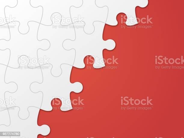 Puzzle piece background vector id937274780?b=1&k=6&m=937274780&s=612x612&h=hdgln5af erepm5x xzckqfcflyalvmg17lhvcgt vc=