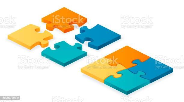 Puzzle pieces together and apart vector id865979526?b=1&k=6&m=865979526&s=612x612&h=03hkstmffiyrelnw0dhlxqf3d f2kfdu2ra0wrntuho=