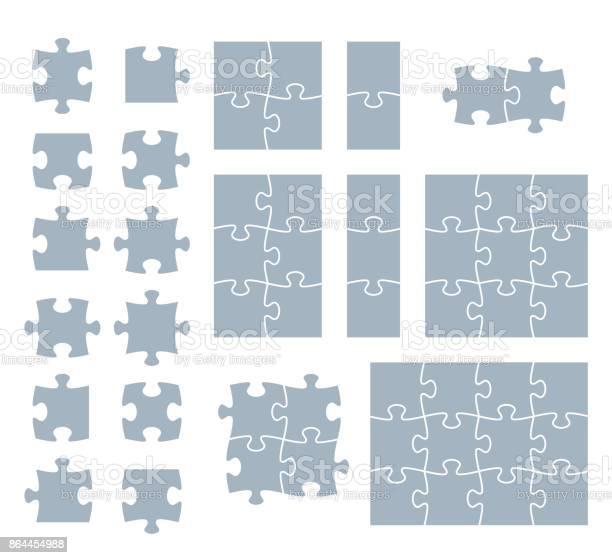 Puzzle pieces vector id864454988?b=1&k=6&m=864454988&s=612x612&h=oqr qu7x4hult52frvgj6fbdpcueqa1 qiwrvtgb ua=