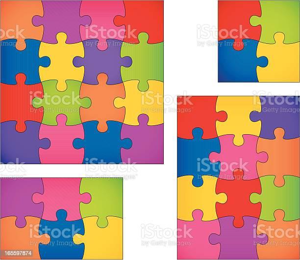 Puzzle set ii vector id165597874?b=1&k=6&m=165597874&s=612x612&h=eed7usmudufcvetvqpyve9cjrblpjhsk42f1ofzrwis=
