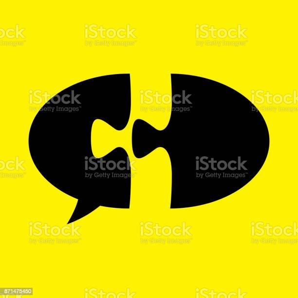 Puzzle speech bubble icon vector id871475450?b=1&k=6&m=871475450&s=612x612&h=vmcfpbstwj4fuluco oyunbcpejeabh d24fw76bde0=