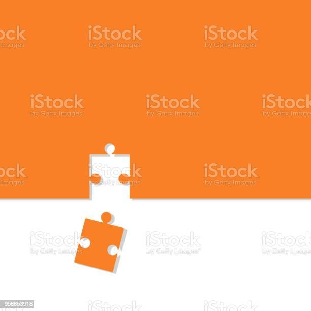 Puzzle vector icon illustration with shadow flat design vector id958853918?b=1&k=6&m=958853918&s=612x612&h=sqdla55doojcg9yr8igw3egkex2eq31bpah 6ihk7ma=