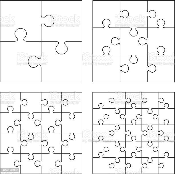 Puzzles vector id484170805?b=1&k=6&m=484170805&s=612x612&h=8asbzyul yktqcjwy1e9wryemappsnnq3v2dr5shxum=
